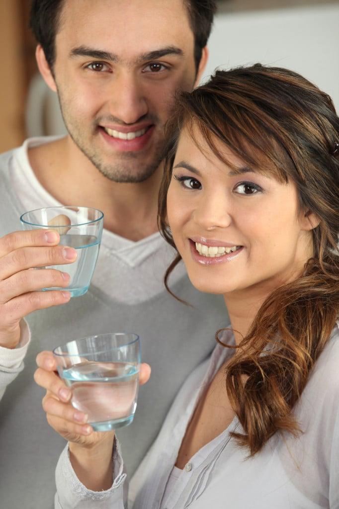 Jacksonville water softener reviews